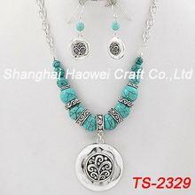 Ts-2329 nuevo venir todo tipo de alta joyería moda de China