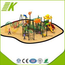 School Gym Playground/Playground Outdoor Play Toy Entertainment/School Playground Equipments