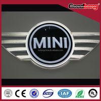 car brands logo names/names car brands signs