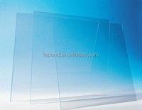 thin gorilla glass