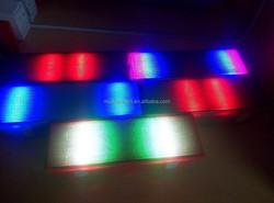 Special Price with handsfreebluea601 mini speaker bluetooth amplifier