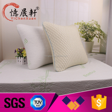 Supply all kinds of satin seat cushion,memory foam wedge cushion,china wholesale back pain seat cushion