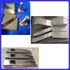 Professional high quality plastic injection pen holder molding maker