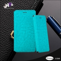 Full Protective Mobile Phone Case
