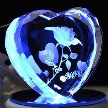 mini lantern wedding favors