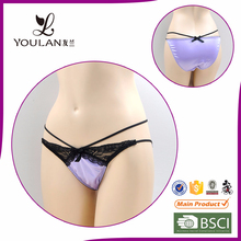 Latest Design Fashion Female Colorful Women Lingerie Having Sex Very Sexy Hot Lingeries