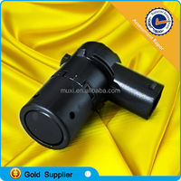 AUTO CAR PDC Parking Sensor For SAAB 9-5 2006-2010 OEM:12758870 High Quality Factory Price