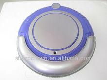 Mini moderna bajo nivel de ruido inteligente robot limpiador de vacío/limpiador de vacío/herramienta de limpieza