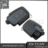 For Different Brands Car for Ford Remote Key 433Mhz