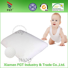 100% Natural Silk Bedding Baby Silk Pillow, Best Care For Baby Soft Pillow,baby head shaping pillow