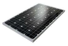 12v 25w 36w 40w 50w 68w 72w 86w 90w 110w 120w 130w 140w 150w mono solar panel