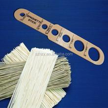 spaghetti measuring tool/ spaghetti measurer/pasta measurer