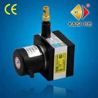 KS16 Factory price new inventions in china cable length measurement device, linear actuator,linear displacement sensor