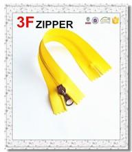 #5 water walking ball waterproof mattress cover zipper with logo FX1686