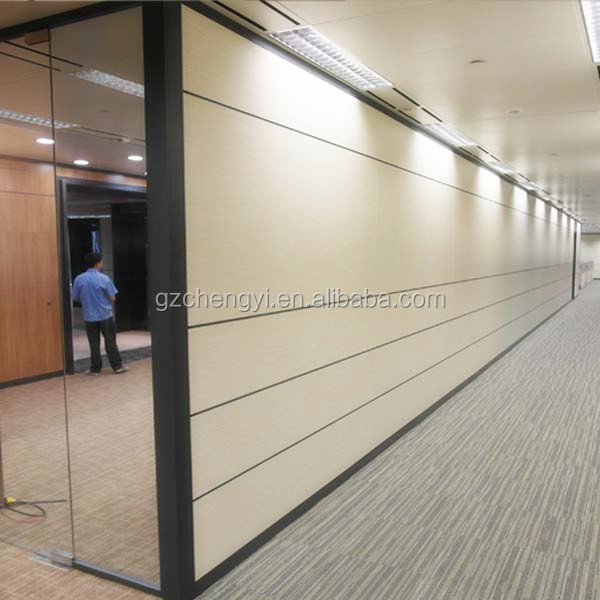 wooden wall panels as office partition wall buy wooden wall panels