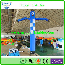 cheap inflatable advertising balloons,dancing inflatable advertising man,inflatable advertising products