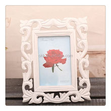 2015 new design new products halloween photo frames