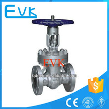 rising expanding stem gate valve with prices