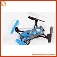 2014 new 2in1 radio control flying car RC3986389