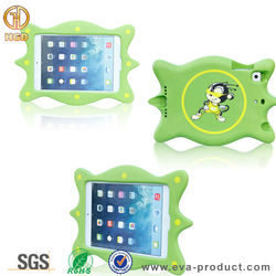 China manufacturer Alibaba trade assurance beautiful cases for iPad mini