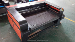 CNC Router cnc faceting machine for jade SH-1530