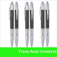 Hot Sale Custom cheap metal ballpoint pen refills