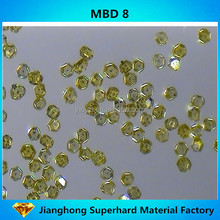 Manufacturing Synthetic Diamond Making Machine