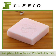 Beauty Hot sale hotel names of herbal soap