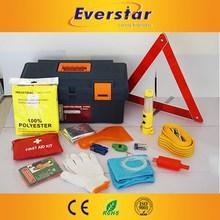 Good Quality Safety Hammer Car Glass Repair Emergency Tool Set Emergency Kit For Car