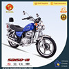 2015 Hot Sale New Style150cc SD150-18