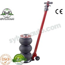 2.5T air bag jack,air bag jack lift,air bag car jack with CE