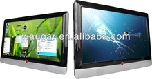 Cheap Touch Screen 21.5 Inch All In One PC Touch Screen All In One Touch Screen Best All In One Computer