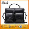 woman bag brand bag manufacturer guangzhou bag