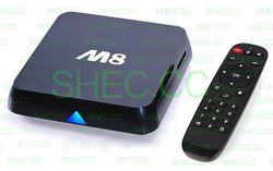 Tv Box android 2.3 google internet tv box