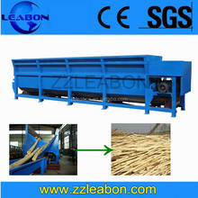 Hot Sale Large capacity Wood/Log/Logs Peeler Machine