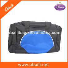 Gimnasio bolsa de maestro, gimnasio bolsa de saco, precio de bolsa de viaje
