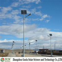 13 years experience Kyocera cell solar charger case for iphone5 Solar street light photovoltaic
