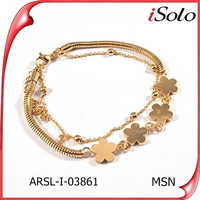 alibaba website girls gold chains innovative consumer products indian gift items gold hand chain bracelet