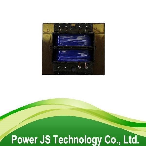 Transformator 110v to 9v Transformer 110v to 220v