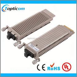 NEW & Original CISCO network Modules Xenpak-10GB-SR