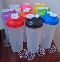 2015Newest Hot Sales Custom Wholesale shaker cup factory