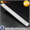 new technogoly alibaba china t8 led tube led lighting tube8 led top grade led