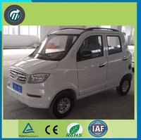 Electric car mini pick up trucks for sale used car parts