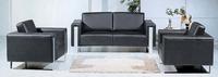 2015 New Design Hot Sale High Quality Giant Sofa F-28