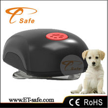 pet gps tracker gps tracking devices KID/Car/Dog System Tracker Device
