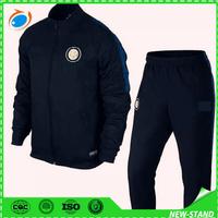 wholesale soccer jacket