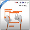 Mini lightweight wireless sports bluetooth earphone