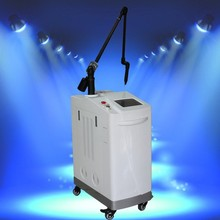 2015 newest model 10hz q switch nd yag cheap tattoo removal laser machine