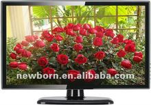 Super Low Price ! Factory ON SALE 15/17/19/21.6/23.6 inch cheap LCD Monitor(made in China)