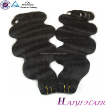 Chinese manufacturer 100% pure vrigin human hair kinky curl remi velvet hair weave
